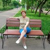ЛЮБОВЬ, 64, г.Красноярск