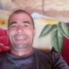Рамиль Сабитов, 38, г.Караганда