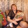 марина, 44, г.Камышлов