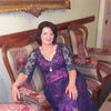 Irina, 52, г.Шальчининкай