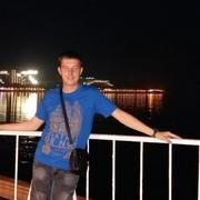 Aleks 32 Рубцовск