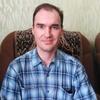 Сергей Дементьев, 41, г.Салават