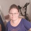 Olga, 32, Omsk