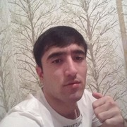 Ruslan 26 Москва