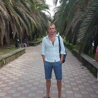 Николай, 38 лет, Рак, Новороссийск