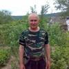 Дмитрий, 63, г.Бахчисарай