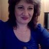 Михайловская Наталия, 44, Южноукраїнськ