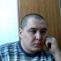 Виталий, 42 года, Лев, Вурнары