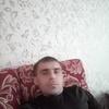Vlad, 36, г.Екатеринбург