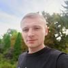Микола Мартинюк, 22, г.Хмельницкий