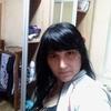 юлия, 41, г.Мариуполь