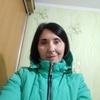Виктория Медведева, 46, г.Днепр