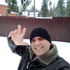 Tojiddin, 43, Tuchkovo