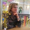 Veronika, 51, г.Москва