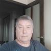 Георгий, 60, г.Самара
