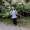 саша, 62, г.Сухой Лог