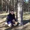 Настя, 16, г.Краматорск