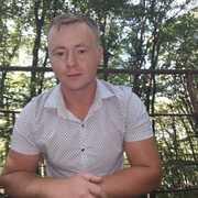 Сергей 24 Майский