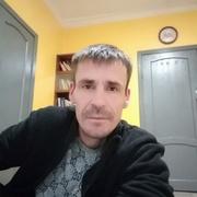 Юрий 39 Тольятти