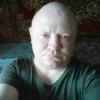 Юрий, 42, г.Улан-Удэ