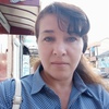 Виорика, 41, г.Киев