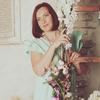 Anastasiya, 35, Troitsk