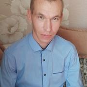 Алексей 35 Чистополь