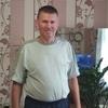 владимир, 52, г.Салехард