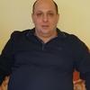 Андрей, 42, г.Ростов-на-Дону