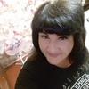 Татьяна, 44, Краматорськ