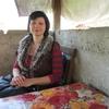 TANYuShA, 41, Tsyurupinsk