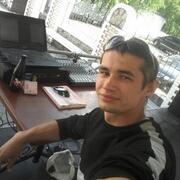 Александр 29 лет (Козерог) хочет познакомиться в Лисичанске