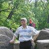 саша, 55, г.Уфа