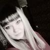 Анастасия, 27, г.Усолье-Сибирское (Иркутская обл.)