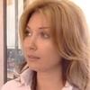 Natalia, 43, г.Аликанте