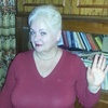 Tatjana, 65, г.Елгава