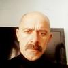 Lazuri Bere Engin, 47, г.Москва
