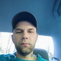 Илья, 38 лет, Овен, Владивосток