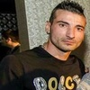 mariqn, 39, г.Плевен