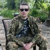Міша, 29, г.Белая Церковь