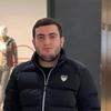 Адам, 17, г.Астрахань