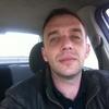 Павел, 34, г.Киев