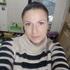 evgeniya48042, 40, г.Ярославль