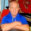 Валерий Кононенко, 62, г.Самара
