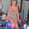 Марина, 51, г.Москва