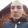 Мишаня, 26, г.Черновцы