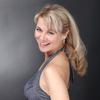 Natalia, 44, г.Саров (Нижегородская обл.)