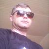 vitalik, 32, г.Мценск