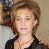 Валентина, 38, г.Пружаны