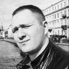 Андрей, 25, г.Псков